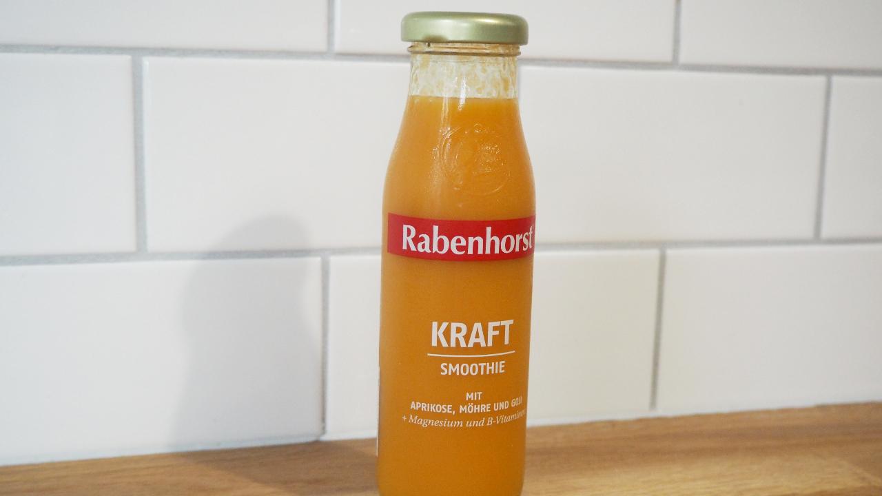 Rabenhorst 9